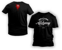 Alchemy West End T-Shirt